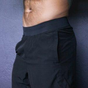 BBB Shorts
