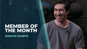 Read more about the article Waterloo Feature Member: Ignacio Ugarte